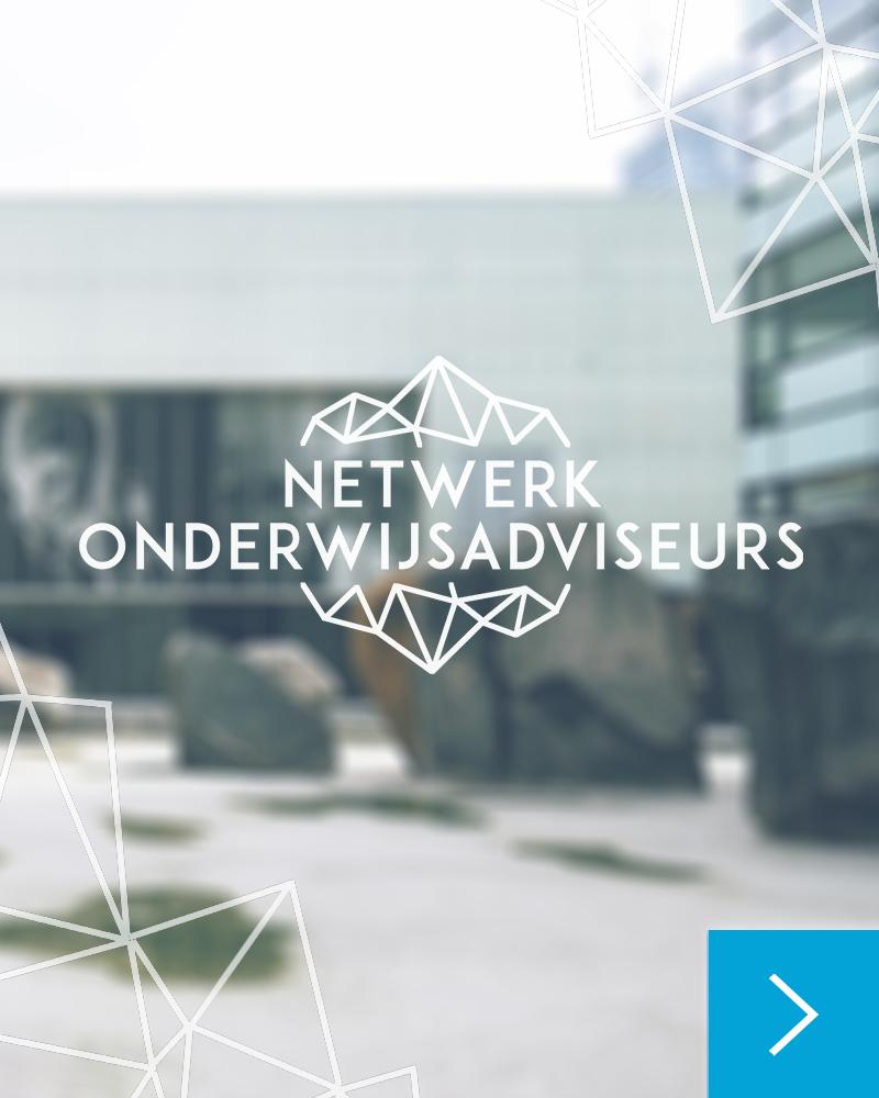 Over_netwerkonderwijsadviseurs