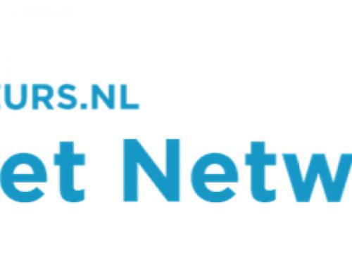 Publicaties in het netwerk
