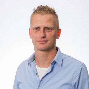 Dustin Dijkstra
