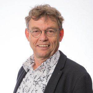 Johan Keijzer