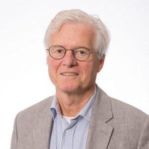 Maurice van Werkhooven